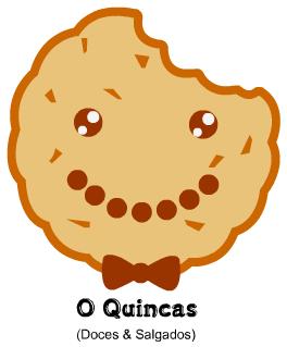 o Quincas