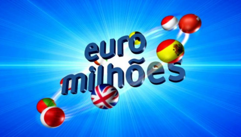 Euromilhoes