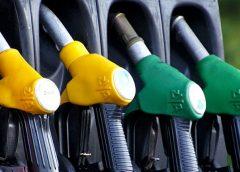 Combustíveis | Postos mais económicos dos concelhos de Mafra, Sintra e Torres Vedras