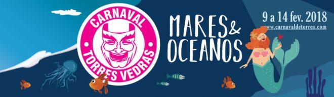 Carnaval torres vedras online dating