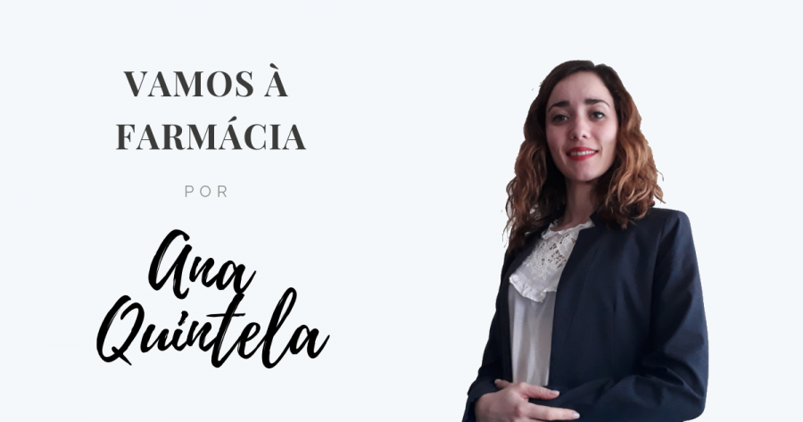 Rita Quintela