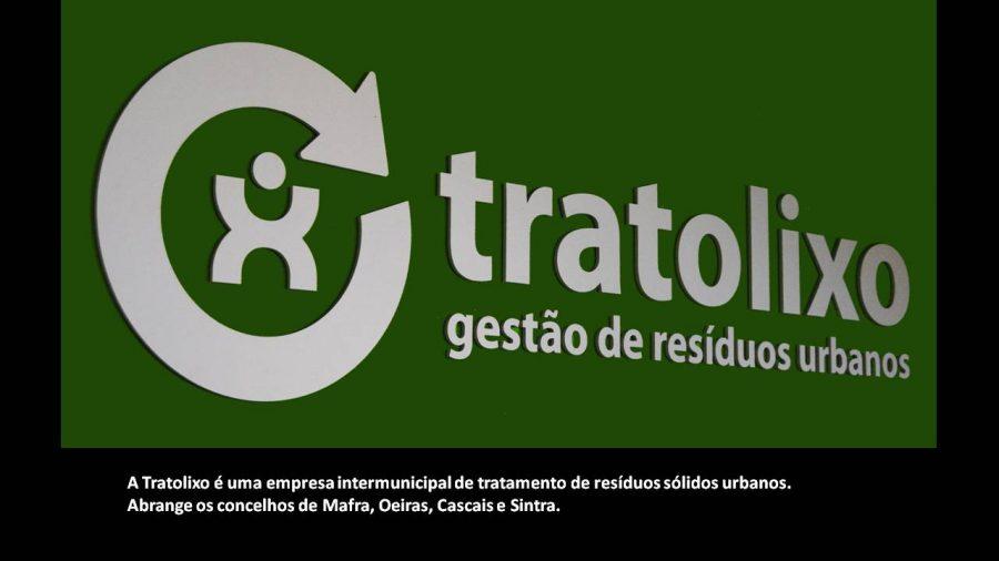 tratolixo
