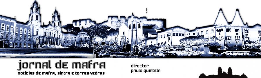 Jornal de Mafra