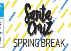 Torres Vedras | Programa do Santa Cruz Spring Break 2019