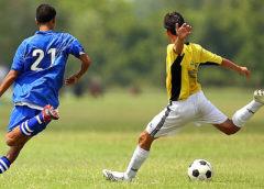 Futebol   Resultados dos jogos das equipas concelhias