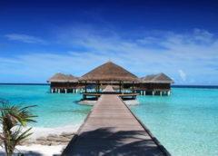 Roteiro de Viagem | Maldivas