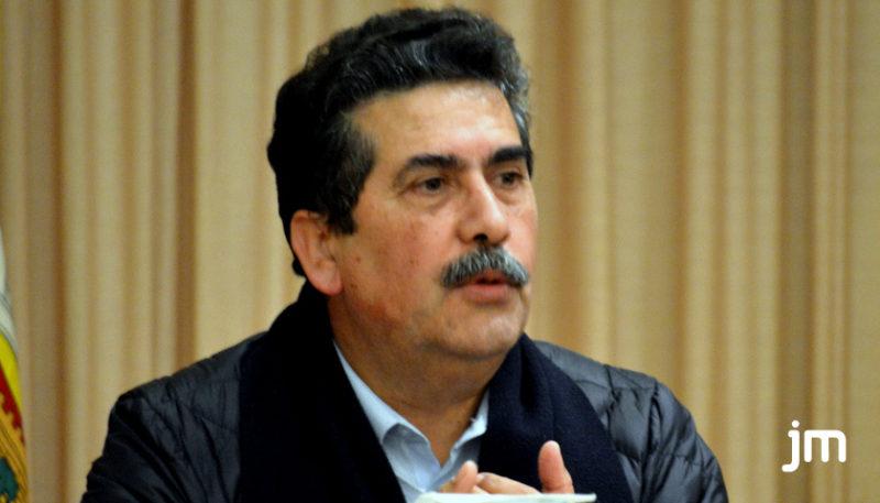 José Graça