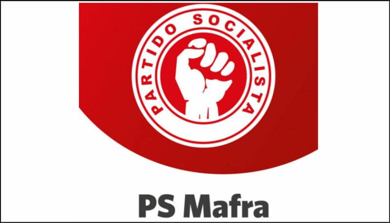 ps mafra