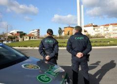 Covid-19 | Detidas 17 pessoas por incumprimento do estado de emergência nas ultimas 24h