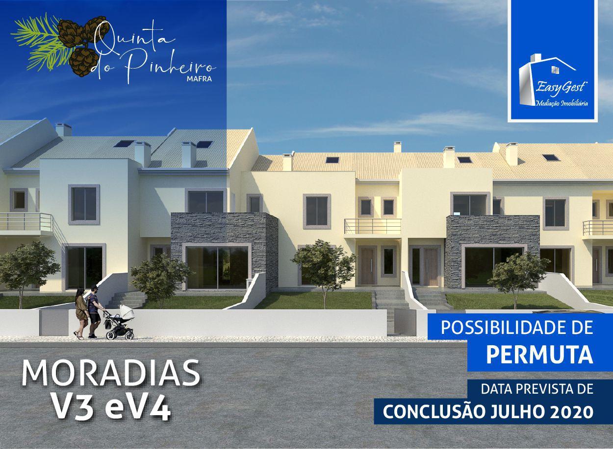 Anuncio-Vivendas-2