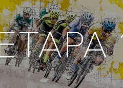 1.ª etapa da volta a Portugal em Bicicleta parte amanhã de Torres Vedras e provoca alguns cortes de trânsito